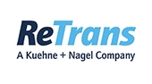 ReTrans, Inc
