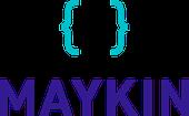 Maykin