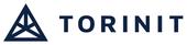 Torinit Technologies